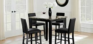 table dining room dining room tables american signature furniture
