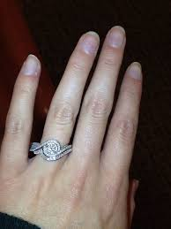 cost of wedding band 45 best rings images on ring jewelry and