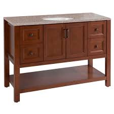 Glacier Bay Vanity Top 19 In Vanities With Tops Bathroom Vanities The Home Depot