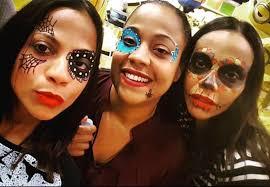 11 epic celebrity halloween costumes latina