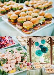 best 25 themed bridal showers ideas on bridal showers