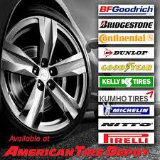 lexus santa monica service yelp american tire depot 36 photos u0026 330 reviews tires 5206