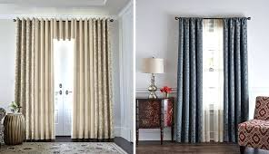 Jcpenney Home Collection Curtains Studio Jcpenney Home Collection Curtains Refresh Any Room With