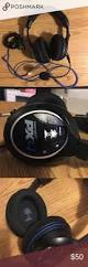 turtle beach black friday turtle beach ear force m5 silver mobile gaming headset with mic