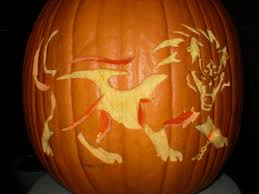 lion king pumpkin carving ideas ya inspired pumpkin carving patterns reading bites classic disney