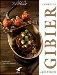 la cuisine de benoit benoit violier cookbooks recipes and biography eat your books