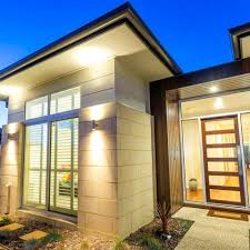 modern house styles bali style home builders geelong house plans