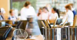 cours de cuisine pour c駘ibataire cours de cuisine célibataires rouen pastas