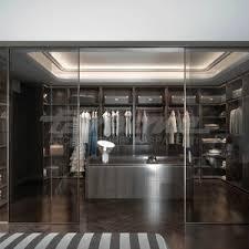 sliding glass door manufacturers list sliding door all architecture and design manufacturers videos