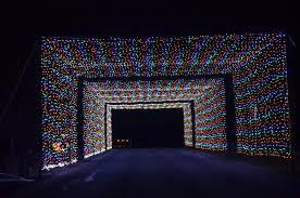 old settlers park christmas lights old settlers park christmas lights sunglassesray ban org