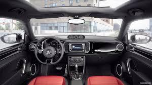 volkswagen beetle modified interior 2012 volkswagen beetle caricos com