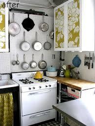 Small Kitchen Ideas On A Budget Small Kitchen Furniture Zamp Co