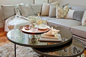 Gold Coffee Table Tray by Why You Need A Contemporary Coffee Table In Your Life About