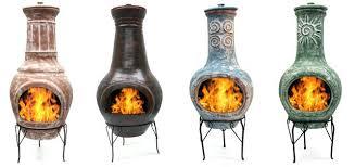 Sale Chiminea Chiminea Fire Pits For Sale Chimera Fire Pit Clay Chiminea Fire