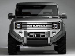 Ford Raptor Concept Truck - wallpaper ford bronco concept car wallpapers