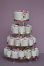 individual wedding cakes individual wedding cakes wedding cakes
