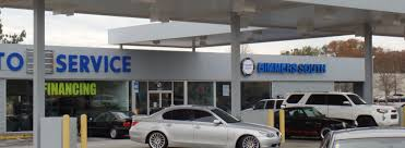 audi dealership cars bmw auto repair shop athens ga auto mechanic athens bimmer south