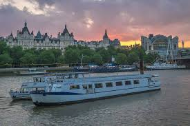 Winter River Cruises Archives River Cruise Experts River Cruises Pearl King Travel Call Us On 0800 678 3230