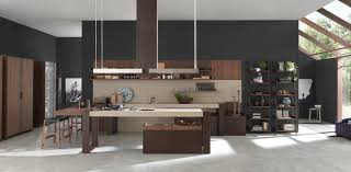 posilenz buy kitchen cabinets online tags italian kitchen