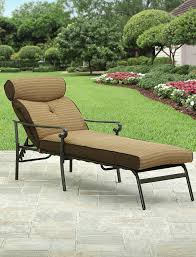 Better Homes And Gardens Outdoor Furniture Cushions by 113 Best Bhg Images On Pinterest Better Homes And Gardens Home