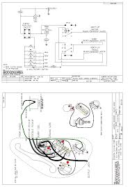 b pickup wiring diagrams wiring diagram simonand