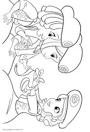 sophia the first coloring pages sofia the first coloring pages free printable