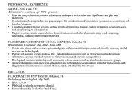Sample Objective In Resume by Download Writing A Resume Objective Haadyaooverbayresort Com