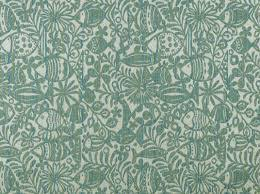 Tropical Upholstery Tropical Upholstery Fabric Host U2013 Home Design And Decor