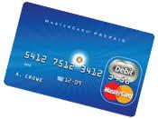 free prepaid debit card free trials use a prepaid visa debit or gift card