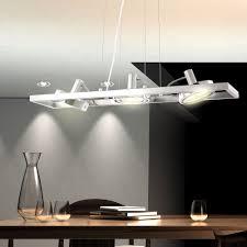 Wohnzimmer Lampen Modern Moderne Wohnzimmerlampen Trendige Auf Wohnzimmer Ideen Mit