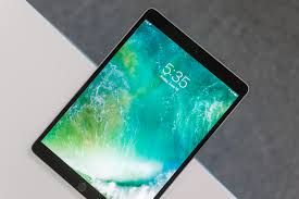 apple ipad pro 2018 news rumors features release date