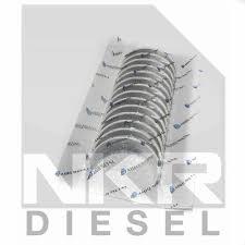 parts for isuzu diesel and gas truck