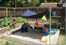 Backyard Play Area Ideas Turning The Backyard Into A Playground Cool Projects Will