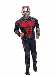 superhero costumes superhero fancy dress superhero costume ideas