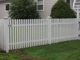 cheap privacy fence ideas for backyard home u0026 gardens geek
