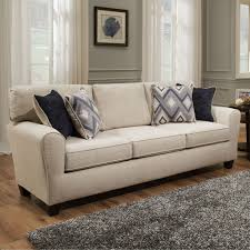 beautiful pillows for sofas furniture cream couch beautiful sofab madison cream ivory sofa with