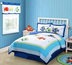Walmart Girls Bedding Quiltsmart Dahlia Quilts And Coverlets Twin Patchwork Quilts At