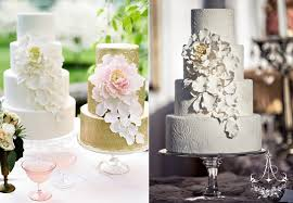 wedding cake nyc windswept ap signature line wedding cake