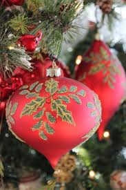 283 best christmas delights images on pinterest