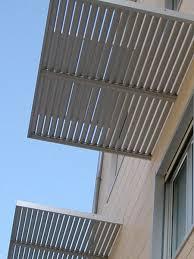 pensilina tettoia in policarbonato plexiglass pensiline tettoie forl cesena coperture in policarbonato con