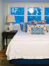 Room Design Pics - cottage style bedroom decorating ideas hgtv