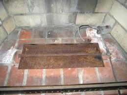 Desa Ventless Fireplace - desa gas fireplace troubleshooting fire
