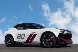 nismo nissan maxima 2013 nissan idx nismo concept pictures news research pricing