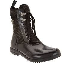 size 11 skechers womens boots clearance shoes qvc com