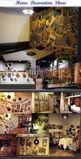 believe home decor home decor believe home decor ideas