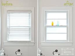 Small Bathroom Window Curtains Modern Bathroom Window Curtain Ideas Vintage Curtains Style Inspi
