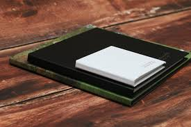 8 by 10 photo albums vermont photographers herdling photography albums