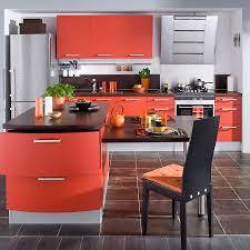 cuisine la peyre cuisine carat lapeyre nouveauts with cuisine carat lapeyre lapeyre