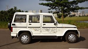 modified bolero mahindra bolero 2016 zlx bs4 price mileage reviews
