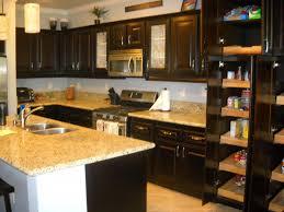 Warehouse Kitchen Cabinets Kitchen Cabinet Warehouse Dark Floors With Dark Kitchen Cabinets